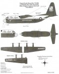 1-72-Lockheed-KC-130T-Hercules-1
