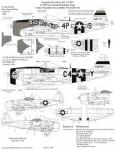 1-72-Republic-P-47D-Thunderbolt-bubbletop-2