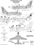 1-72-Lockheed-S-3B-Viking-2