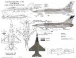 1-72-Lockheed-Martin-F-16C-2