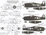 1-72-Grumman-F6F-5P-F6F-5N-Hellcats-3