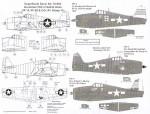 1-72-Grumman-F6F-5-Hellcat-Aces-3