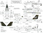 1-72-McDonnell-Douglas-F-A-18C-F-A-18D-Hornets-2