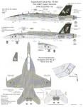 1-72-Boeing-F-A-18E-F-A-18F-Super-Hornets-2