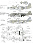 1-72-North-American-P-51D-Mustangs-357-FG-3