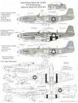 1-72-North-American-P-51D-Mustangs-357-FG-3