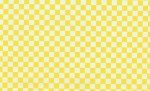 Checks-Yellow