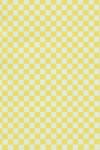 Checks-Yellow