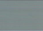 Black-Parallel-Stripes