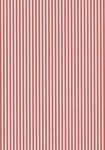 Red-Parallel-Stripes
