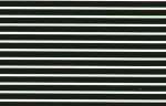 Black-Parallel-Stripes