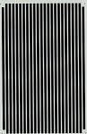 Parallel-Stripes-Black
