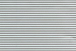 Silver-Parallel-Stripes