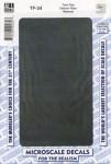 Kevlar-Carbon-Fibre-Black-Grey-trimfilm