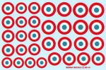1-72-French-National-Insignia-Roundels
