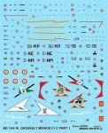 1-144-Dassault-Mirage-F1C-Part-1-12-YB-30-MP-5-NE-5-NM-4-schemes