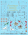 1-144-Dassault-Mirage-F1C-Part-1-12-YB-30-MP-5-NE-5-NM-4-schemes
