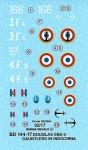 1-144-French-Douglas-SBD-5-Dauntless-over-Indochina