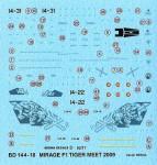 1-144-Dassault-Mirage-F-1-M-Ala-de-Caza-14