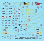 1-144-Dassault-Alpha-Jet-8-MA-special-scheme-60-years