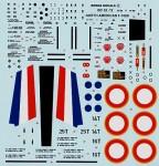 1-32-North-American-F-100D-french-11-RD-11-EG-3-IJ-3-JD