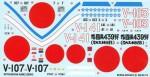 1-32-Mitsubishi-Zero-A6M2-Model-21