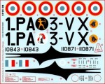 1-32-Republic-F-84G-Thunderjet-2