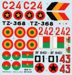 1-32-African-Air-Forces-Mikoyan-MiG-17-MiG-17F-C24-Angola