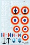 1-32-French-Douglas-SBD-5-Dauntless-over-Indochina-