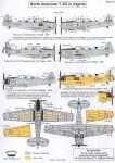 1-32-North-American-T-6G-French-in-Algeria