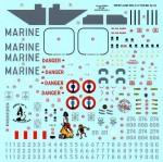 1-32-Westland-WG-13-Lynx-Mk-4-French-Navy