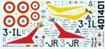 1-32-Dassault-Mirage-IIIE-N