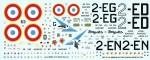 1-32-Dassault-Mirage-IIIC-Knights-of-the-Sky