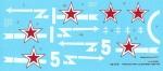 1-32-Yakovlev-Yak-3-Normandie-Niemen