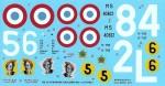 1-32-Morane-Saulnier-Ms-406-GC-III-7-La-Furie