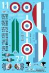 1-32-Curtiss-H-75-P-36