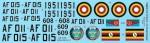 1-32-African-Air-Forces-Sukhois-