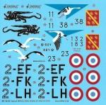 1-32-Dassault-Mirage-2000C-2eme-Escadre