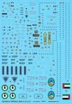 1-32-Dassault-Mirage-2000-9EAD-of-United-Arab-Emirates