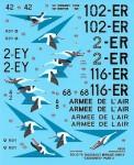 1-32-Dassault-Mirage-2000-5F-Cigognes-storks-Part-2