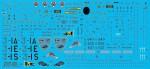 1-32-Dassault-Mirage-2000D-EC-1-3-Navarre-Nancy-Ochey-and-Kosovo-+-Stencils-3-schemes