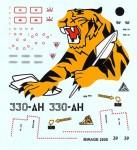 1-48-Mirage-2000-Tiger