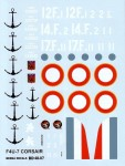 1-48-Vought-F4U-7-Corsair-french
