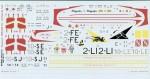 1-48-Mirage-III-C