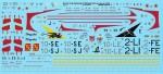 1-48-Dassault-Mirage-IIIC-5