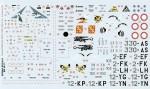 1-48-Mirage-2000-RDM-RDI-and-5F