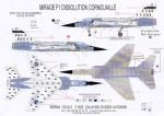1-48-Mirage-F1-disbandment-cornouaille