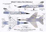 1-48-Mirage-F1-disbandment-cornouaille