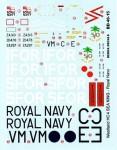 1-48-Westland-Sea-King-HC-4-Commando