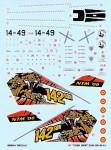 1-48-Mirage-F1-M-Ala-de-Caza-14-14-49-Nato-Tiger-Meet-06-Albacete